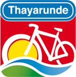 Thayarunde